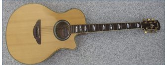 cropped-guitar-on-side-pages.jpg